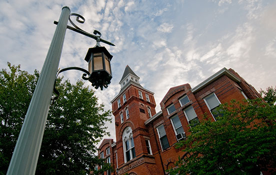 side-by-side_campus-streetlamp.jpg